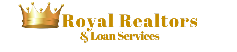 Royal Realtors and Loan Services